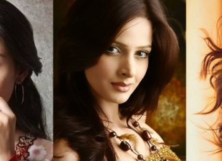 Highest Paid Pakistani Actresses 2017 2